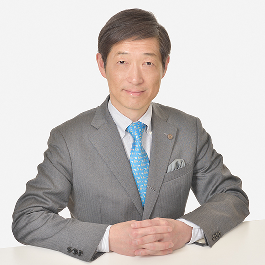 Akihiro Imamura